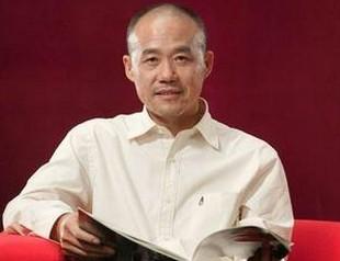万科董事长王石