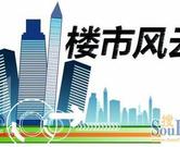 雄安将加大房地产市场专项整治力度